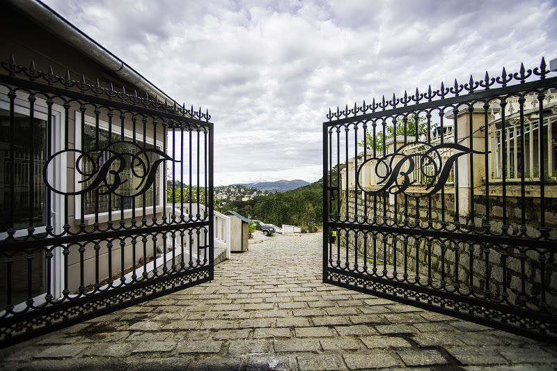 The gates to purchasing property in Vietnam -- such as a villa at La Vallee de Dalat -- could be opening for foreigners soon.