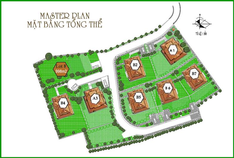 master_plan